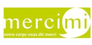 MERCIMI